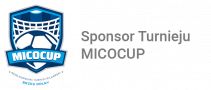 logo Micocup