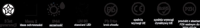 micoled-em-biuro-panel-3060-pro-certyfikaty-1