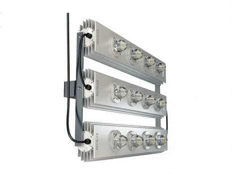 micoled lampa led do oświetlenia hasl spoertowych 705W